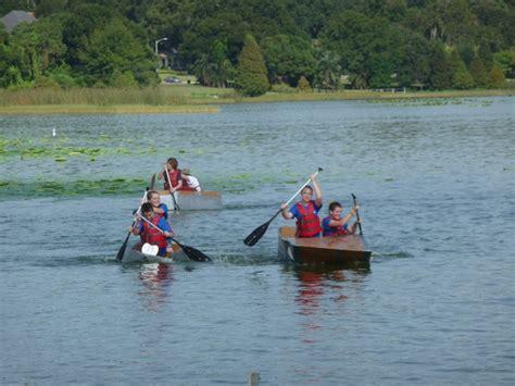 boat supply stores lakeland fl lakeland fl things to do in september
