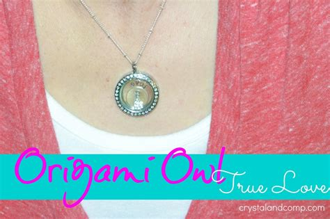 What Is An Origami Owl - origami owl what s your story giveaway 75 value