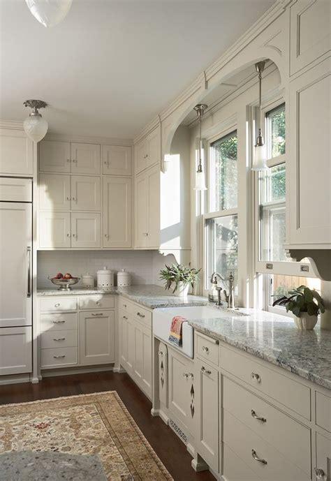 edwardian kitchen design oltre 25 fantastiche idee su cucina in stile vittoriano su