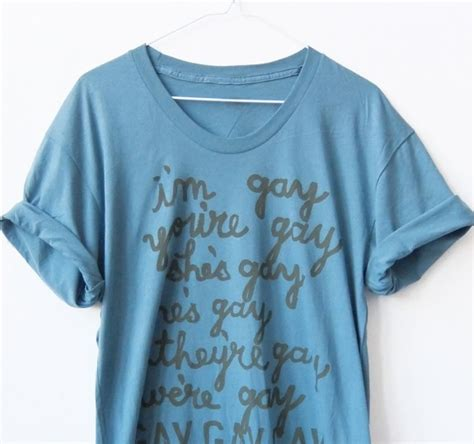 T Shirt Kaos I M And You Re Still i m you re t shirt steel blue t shirts revel riot store