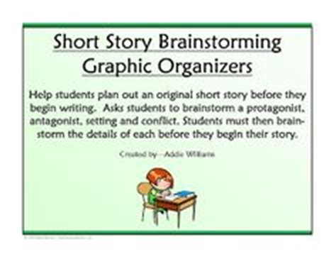 5 themes of a short story types of short story themes 8 gd short stories drawing