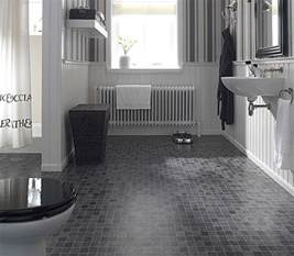 bathroom flooring ideas vinyl vastu guidelines for bathrooms an architect explains