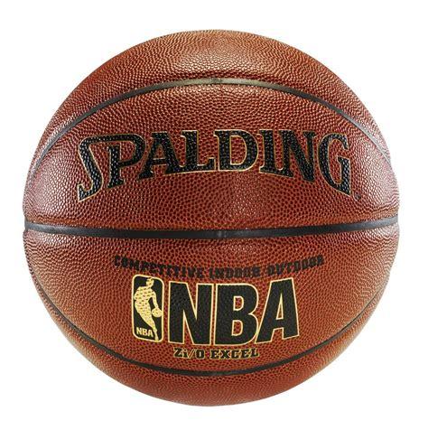 basketball backyard outdoor basketball chart bestoutdoorbasketball