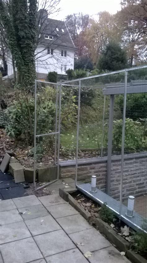 terrasse katzensicher terrassen katzensicher der katzennetz profi