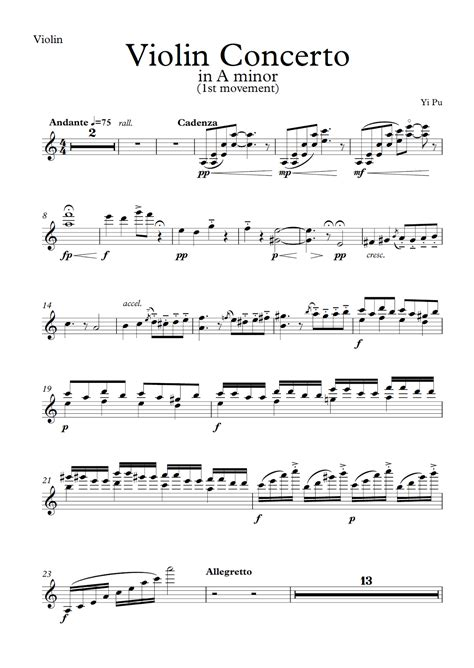 new year song violin score violin concerto quality watchonlineclub