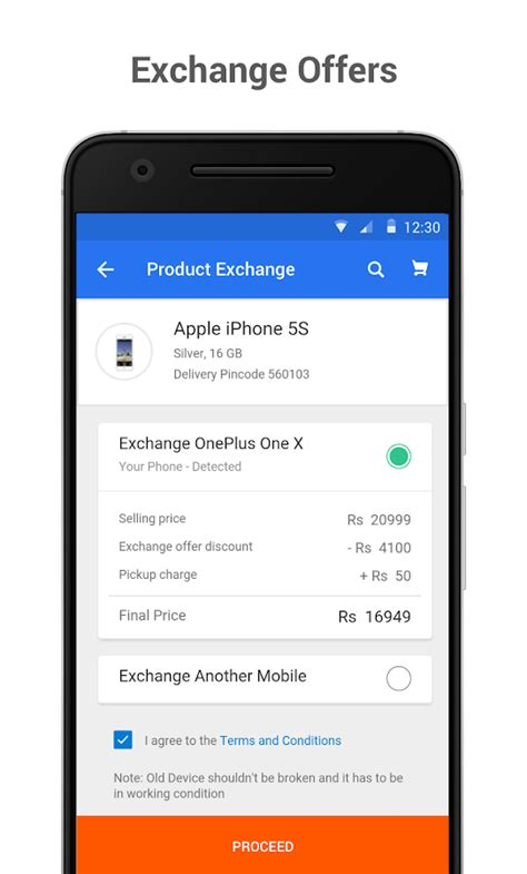 flipkart apk flipkart shopping app apk android shopping apps