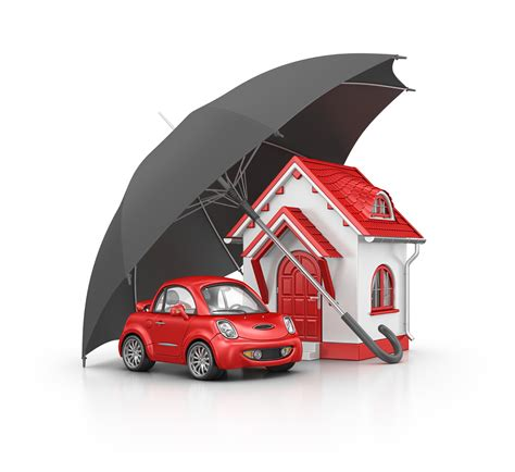 auto and house insurance a3 assurance dommage istock 000017713127medium