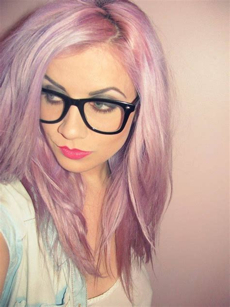 manic panic ultra violet hair dye hot topic 25 best ideas about manic panic purple on pinterest
