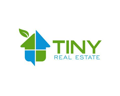 the house of real estate the story behind australia s 1 tiny house website 187 tiny real estate