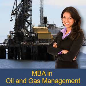 Mba In Canada And Gas Management by Mba In And Gas Management Prospects Career Options