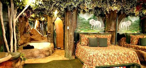 enchanted forest decor once upon a furnishmyway