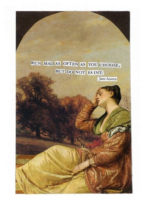 simple biography of jane austen 1000 ideas about elegant words on pinterest beautiful