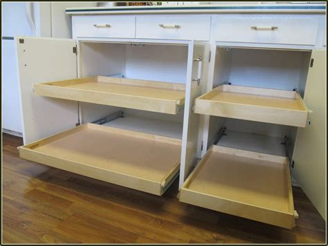 kitchen cabinet organizer pull out drawers new interior pull out drawers for cabinets white pull out cabinet