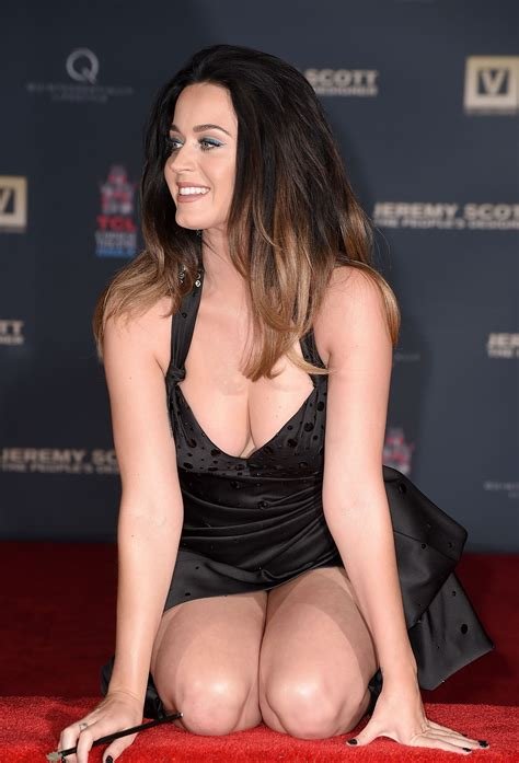 Katy Perry Naked The Fappening Leaked Nude Celebs