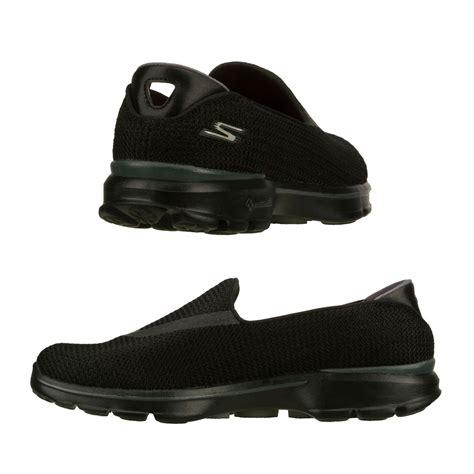Skechers Go Walk 3 by Skechers Go Walk 3 Walking Shoes Ss16 Sweatband