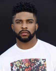 picture of black boys hair best 10 black guy haircuts ideas on pinterest white boy