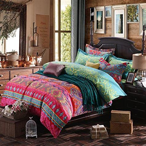 Bohemian Bedding Sets 17 Of 2017 S Best Bohemian Bedding Sets Ideas On Boho Bedding Bedding Sets And Boho