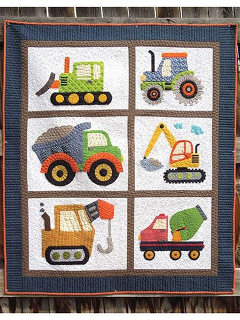 patchwork applique patterns 17 best ideas about applique quilts on