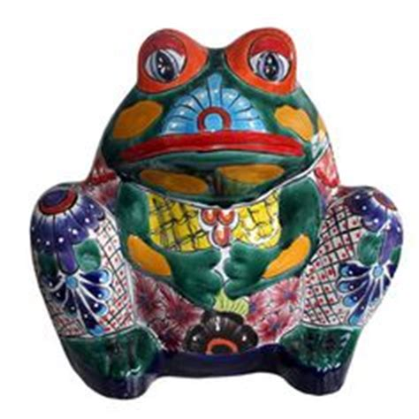 Talavera Frog Planter by Diy Sweet Marbled Jewelry Trays Diy Crafts And Diy