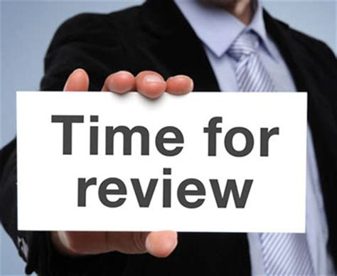 performance reviews how to conduct a performance review balance point payroll