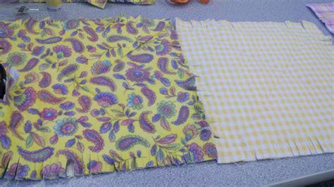 Quilt Dies by Rocknquilts Accuquilt Rag Die Quilt Tutorial Free Patterns