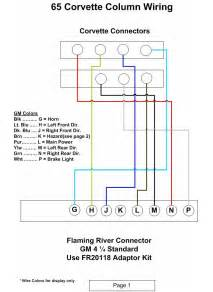 wiring diagram gm tilt steering column wiring get free image about wiring diagram