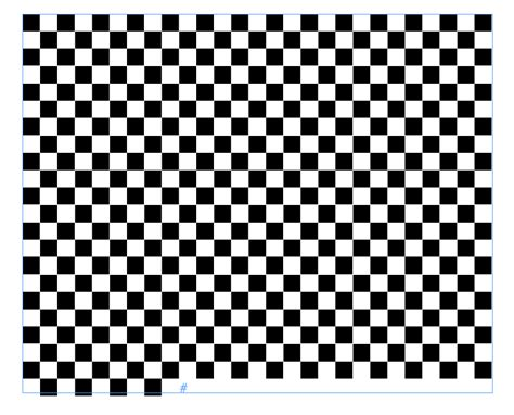 checkerboard pattern reversal stimulation free checkerboard download free clip art free clip art
