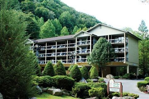 Tree Top Cabins Tennessee interval international resort directory tree tops resort