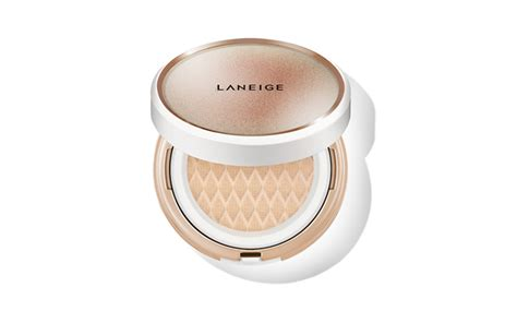 Laneige Bb Cushion Di Indonesia 5 surprising things you never knew about cushion foundations