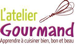 Cours De Cuisine La Roche Sur Yon