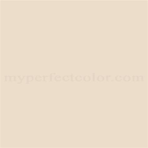 paint color biscuit ideas buy water based paint biscuit from lauraashley paint color sw