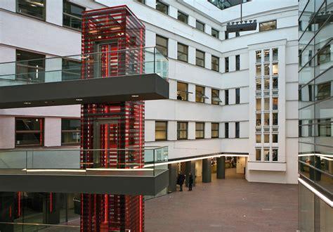 Musterbriefe Arbeiterkammer Ansicht Des Innenhofes Ak Ober 246 Sterreich