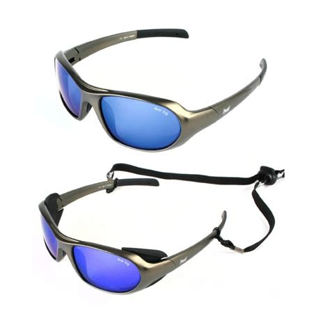 sunglasses ski goggles removable rubber
