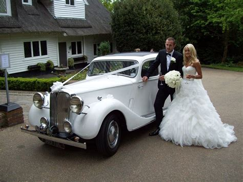 vintage wedding cars for hire wedding cars whitstable kent medway wedding cars