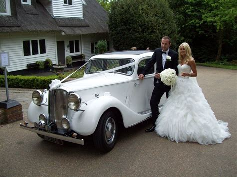 Wedding Cars Whitstable ? Kent & Medway Wedding Cars