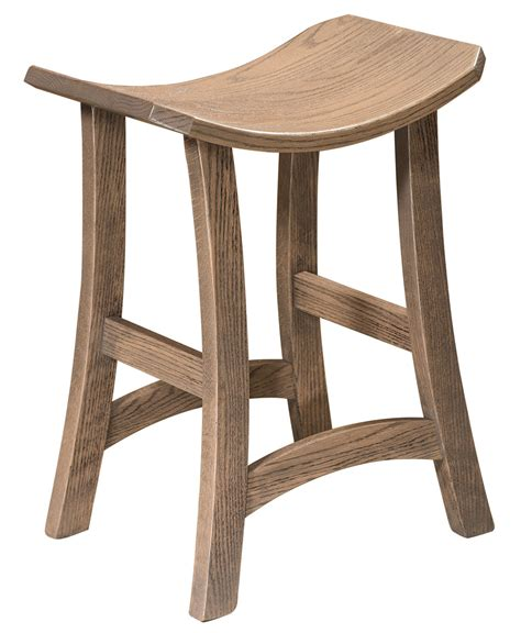 Amish Furniture Bar Stools by Norcross Bar Stool Amish Direct Furniture