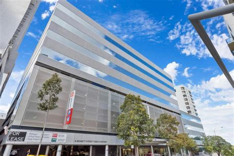 Mba Up Bgc by Property Business News