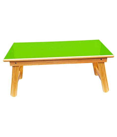 Wood Activity Table by Scrazy Green Wooden Activity Table Buy Scrazy Green
