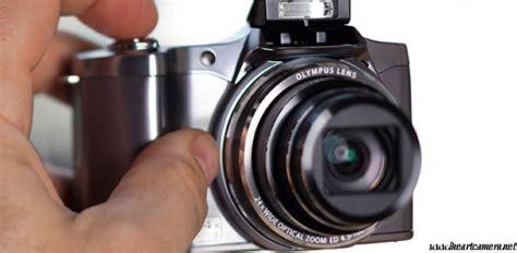 best compact digital cameras 2014 best compact digital 2015 i