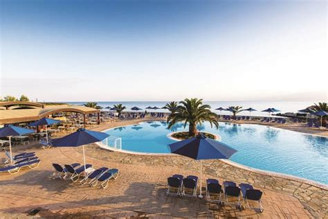mareblue resort corfu map mareblue resort aghios spyridon hotels jet2holidays