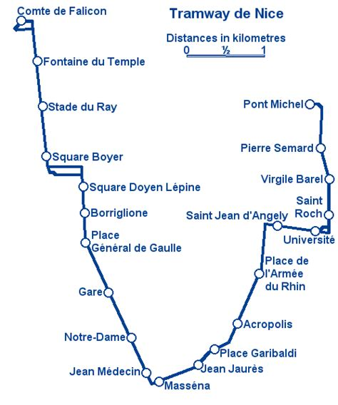 file tramway de nice plan png wikimedia commons