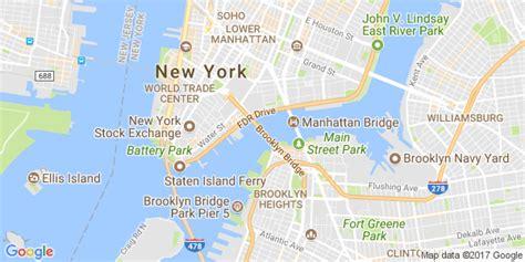 wolfram mathematica google maps url tile server api