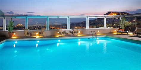 divani hotel athens hotel bookings hotels bookings e globaltravel