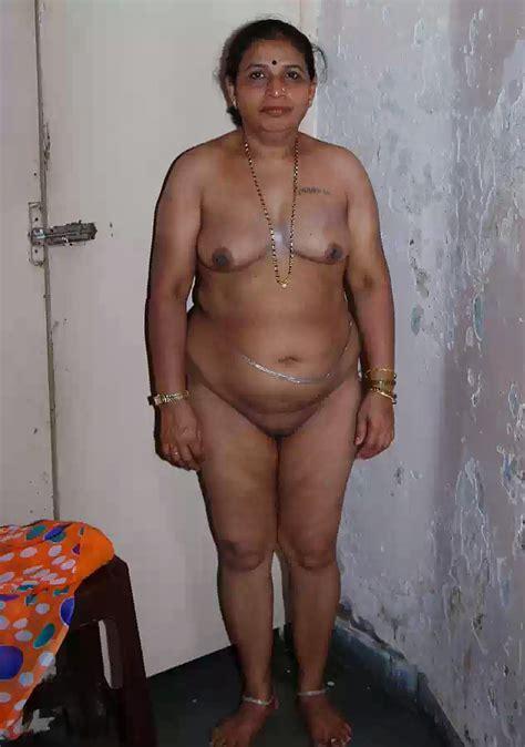 Mature Prostitute Indian Desi Porn Set 2 1 25 Pics