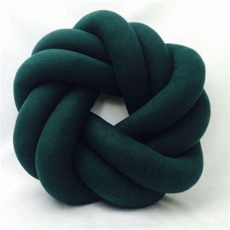 knot pillow best 25 knot pillow ideas on pinterest diy crafts