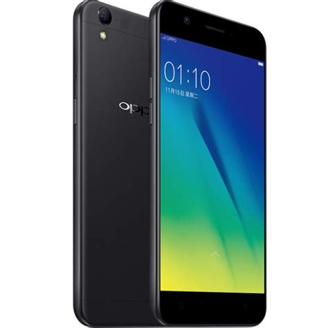 Oppo A37 Black Edition by Oppo A37 Black Limited Edition 2gb 16gb Harga Dan