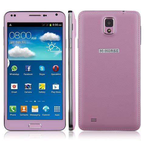 imagenes para celular gratis android celular android n9000w note 3 3g 5 5 pulgadas celulares