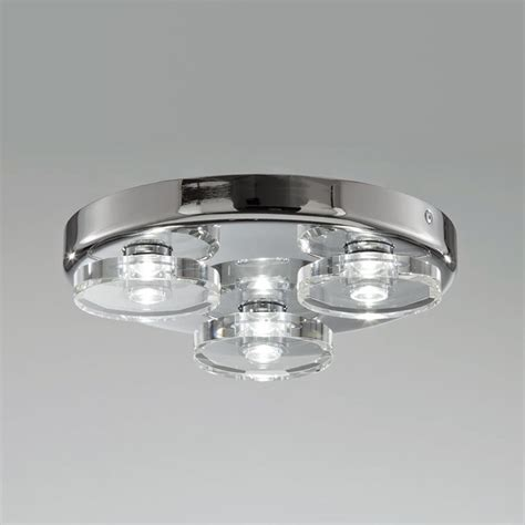 Argos Bathroom Light Bathroom Ceiling Lights Zone 1 Also Bathroom Ceiling Lights Homebase Choosing The Light Colors