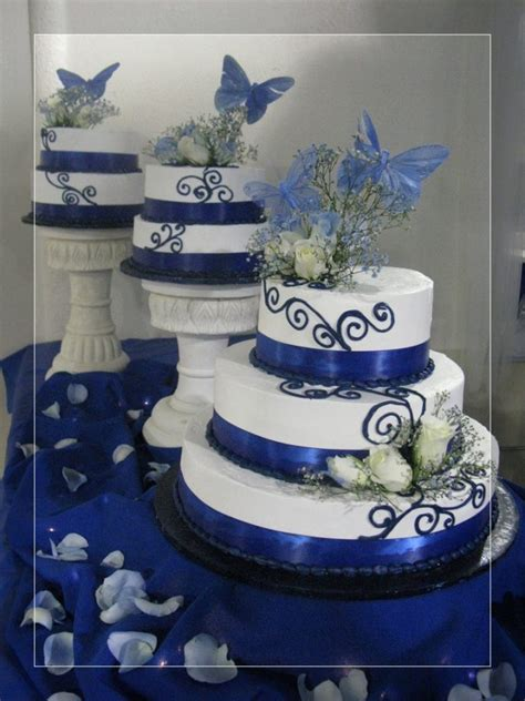 wedding cakes dallas tx wedding cake wedding cakes dallas wedding cakes in