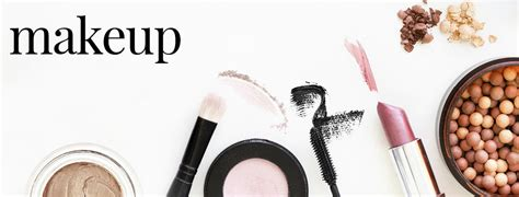 Up Of The Blogs by Thimerosal Free Makeup Saubhaya Makeup